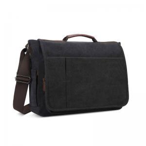 Bolsa para hombres de oficina del gerente de BOLSA DE TRABAJO, maletín, bolsas de hombro de negocios, bandolera delgada, portátil, comercio de viajes